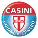 UDC - Unione di Centro - Casini