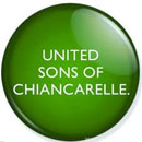 United Sons of Chiancarelle