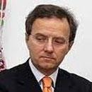 Maurizio Bortoletti
