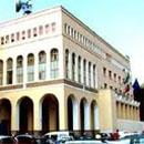 Prefettura di Salerno