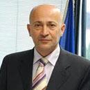 Giuseppe Salvioli