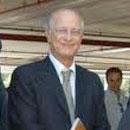 Aniello Salzano