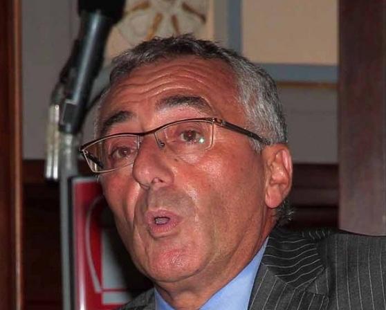Il borsino delle candidature 2018 piero de luca si blinda for Presidente della camera attuale