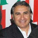 Pasquale Vessa