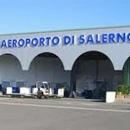 Aeroporto di Salerno - Costa d'Amalfi