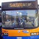 CSTP - Salerno