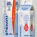 Centrale del latte di Salerno