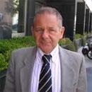 Dario Barbirotti
