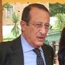 Augusto Strianese