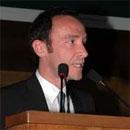 Antonio Mauro Russo