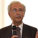 Giovanni Baldi