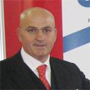 Mario Santocchio